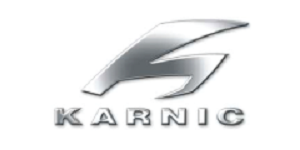 karnic chrome1